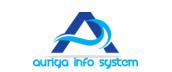 Auriga Info Systems