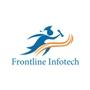 FrontLine Infotech Pvt. Ltd