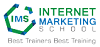 Internet Marketing School