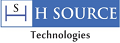 H Source Technologies Pvt Ltd