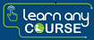 Learn Any Course - Training Institute