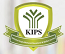KRISHNA INSTITUTE OF PROFESSIONAL STUDIES