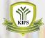KRISHNA INSTITUTE OF PROFESSIONAL STUDIES