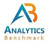 Analytics Benchmark Trainings