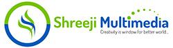 Shreeji Multimedia Education