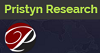Pristyn Research Solutions