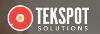 Tekspot Solutions