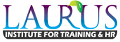 Laurus Institute for Logistics
