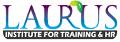 Laurus Institute for Logistics