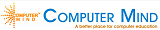 Computer Mind Edutech Pvt Ltd.