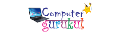 Computer Gurukul