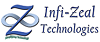 Infizeal Technologies