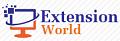 Extension World