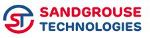 Sandgrouse Technologies