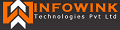 Infowink Technologies Pvt Ltd
