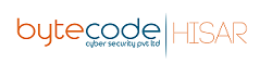 Bytecode Cyber Security Hisar
