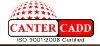 Canter CADD - Electronic City