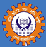 GURU NANAK KHALSA INSTITUTE OF TECHNOLOGY AND MANAGEMENT TECHNICAL CAMPUS