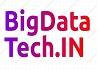 Bigdata Technologies
