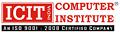 ICIT Computer Institute