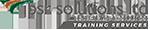 IPSR Solutions Ltd