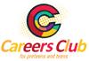 Careers Club