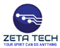 ZETA TECH INFO SOLUTION PVT LTD