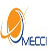 MECCI Engineers