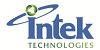 Intek Technologies