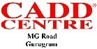CADD Centre MG Road