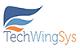 TechWingSys