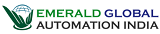 Emerald Global Automation India