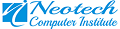 Neotech Computer Institute