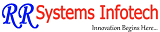 RR Systems Infotech