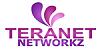 Teranet Networkz Pvt Ltd