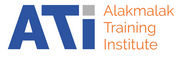 ATI - Training Institute