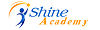 Shine academy for women