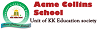 Acme Collins School