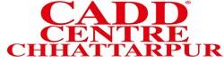CADD CENTRE CHHATTARPUR