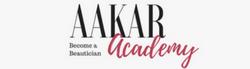 Aakar Academy Beauty Parlour Course