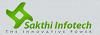 Sakthi Infotech