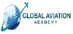 Global Aviation Academy