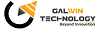 GALWIN tECHNOLOGY