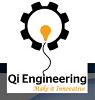 Qi engineering