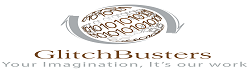 GlitchBusters Technologies Pvt Ltd