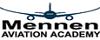 Mennen Aviation Academy