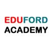 Eduford Academy