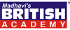 Madhavis British Academy - IELTS Coaching in Ahmedabad