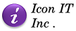 Icon IT Inc