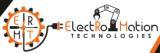 Electromation Technologies